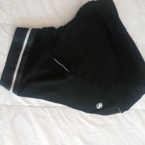 Womens Giordana Silverline cycling shorts